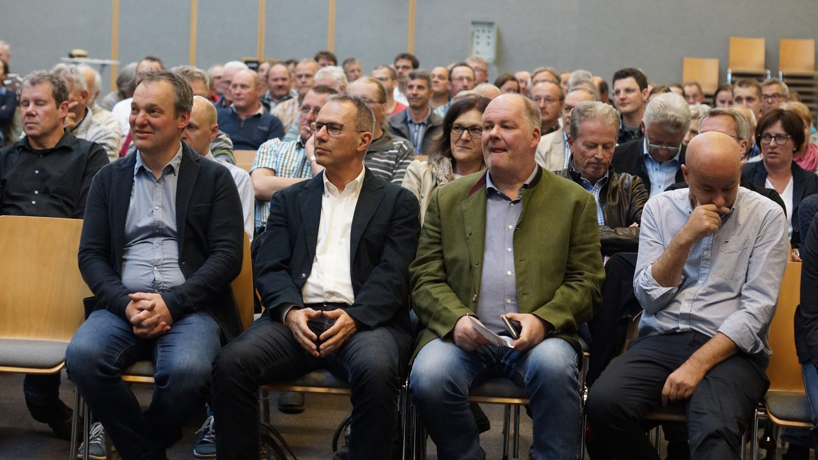 publikum-ig-landschaftsschutz-muehlviertel-2