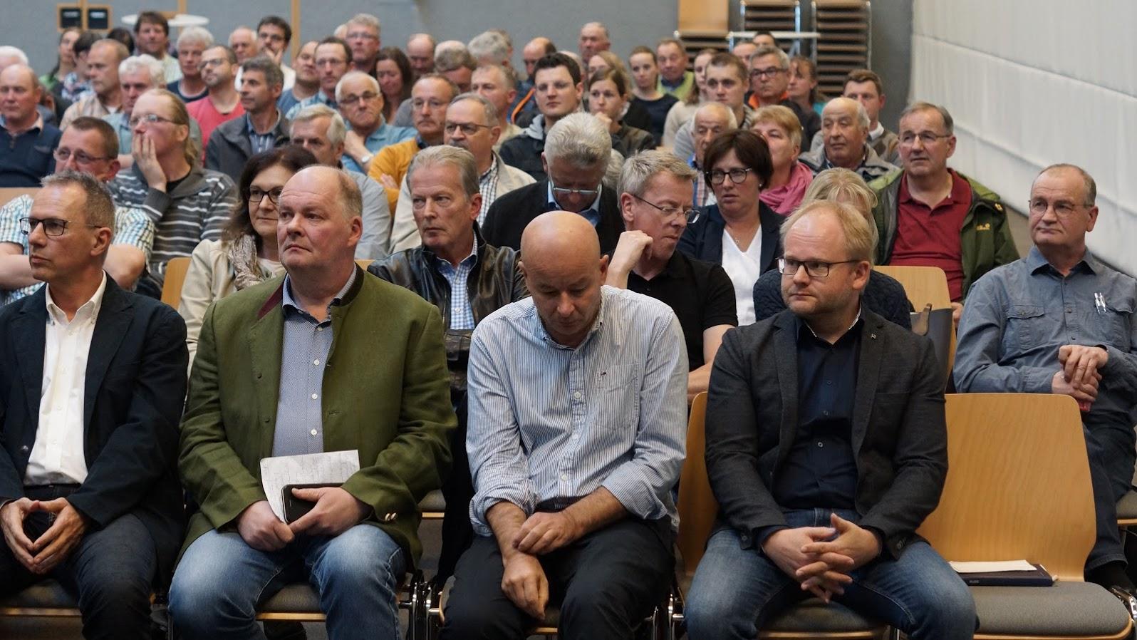 publikum-ig-landschaftsschutz-muehlviertel