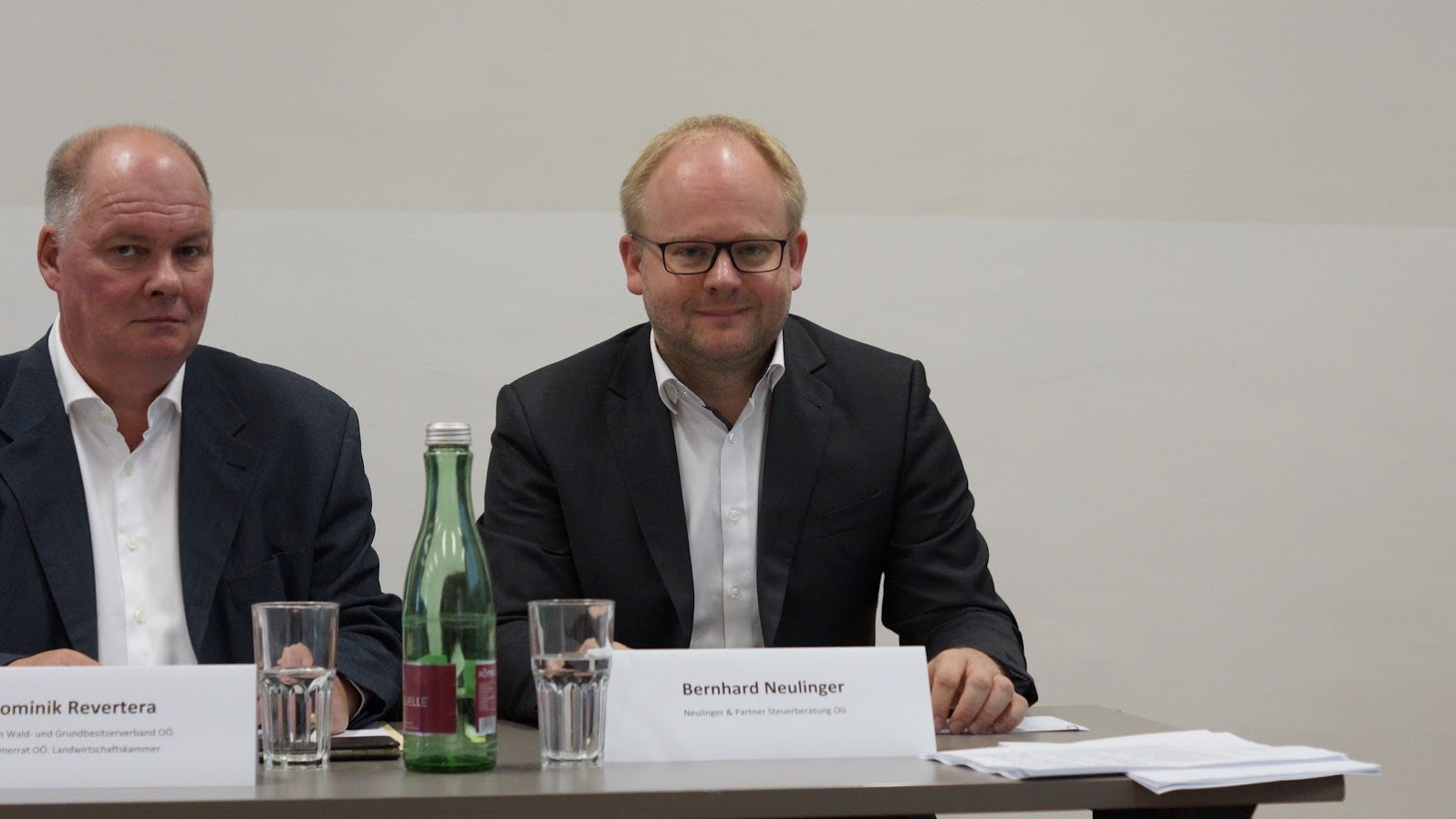 kundgebungsmarsch-linz-iglm-pressekonferenz-revertera-neulinger
