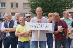 kundgebungsmarsch-linz-iglm-ahorn