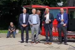 kundgebungsmarsch-linz-iglm-brakelmann-poeller-list-haslinger-2