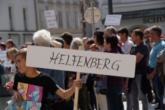 kundgebungsmarsch-linz-iglm-helfenberg
