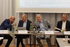 kundgebungsmarsch-linz-iglm-pressekonferenz-list-poeller-brakelmann-haslinger