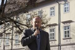 johann-zahlberger-demo-linz