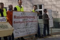 massenenteignung-beerdigung-der-demokratie