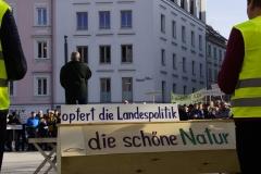 opfert-die-landes-politik-die-schoene-natur-demo-linz-erdkabel-statt-freileitung