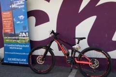 Leihgabe-Ghost-E-Mountainbike-Radsport-Fischerlehner