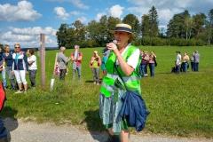 Veronika-Walchshofer-Wanderung