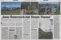 ganz-oesterreich-hat-strom-thema-380kv-erdkabel