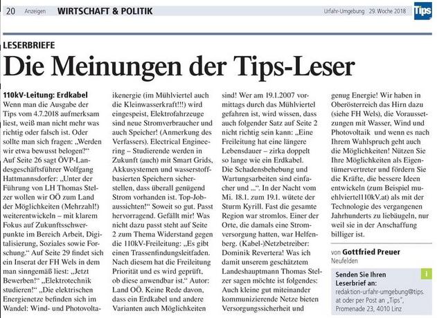 tips-leserbrief-110kV-Freileitung