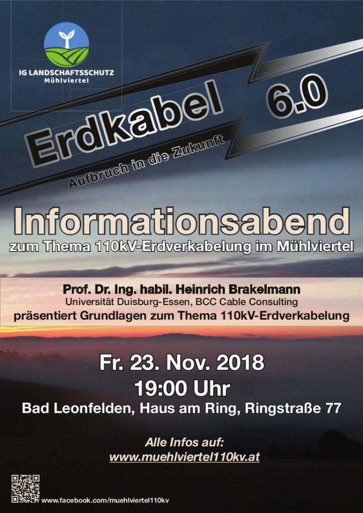 erdkabel-muehlviertel-infoabend-haus-am-ring-bad-leonfelden