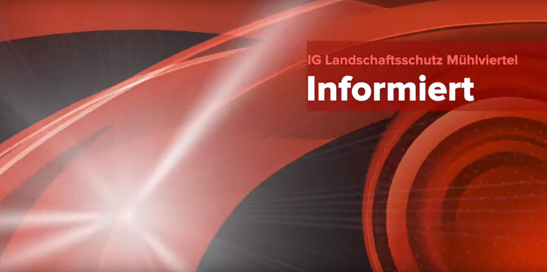 iglm-informiert-1