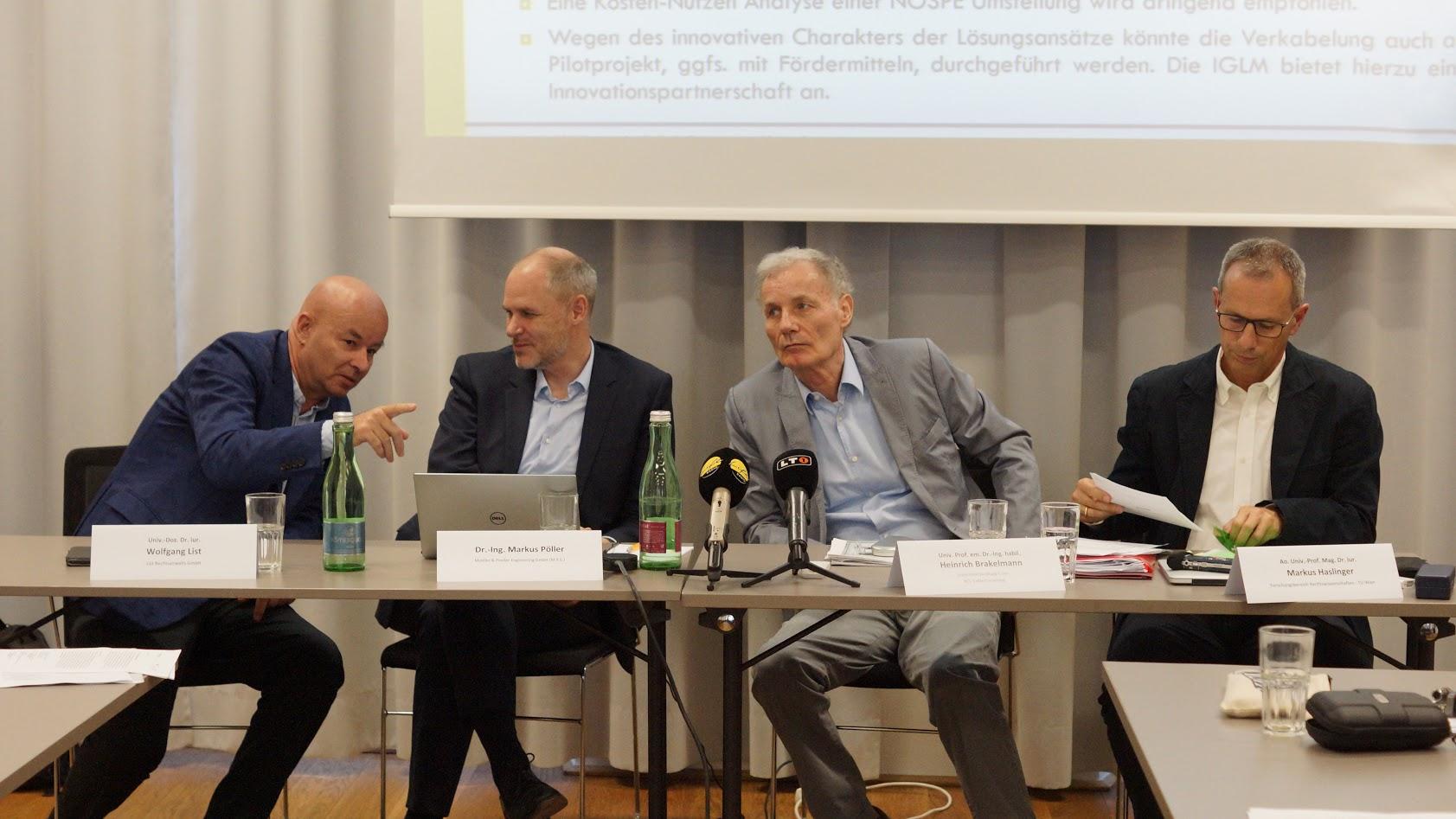 iglm-informiert-3-pressekonferenz