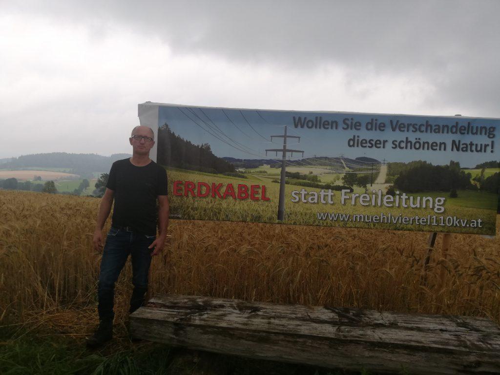 tour-de-erdkabel-iglm-tischberg-1