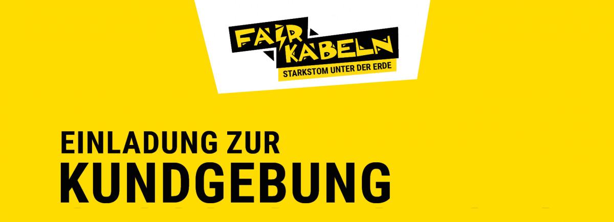 fairkabeln-protestmarsch-2021-01-31-titel-3
