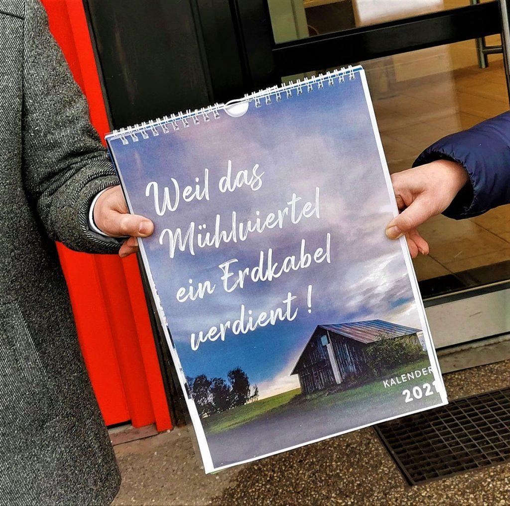 michael-lindner-spoe-iglm-hirschbach-muehlviertel-erdkabel-obfrau-veronika-walchshofer-kalender
